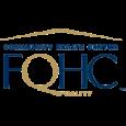 FQHC Award